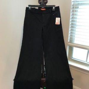 Joe's Jeans black women's pants